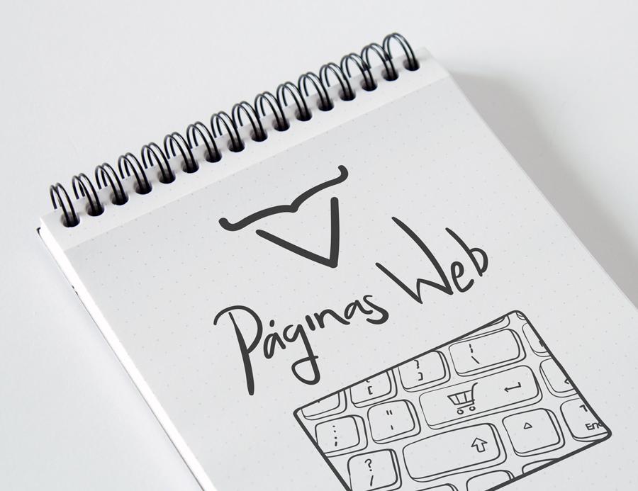Ventajas de tener una página web en 2020