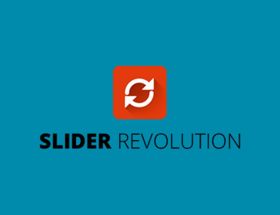 Introducción a Slider Revolution en WordPress: CodeBulls School