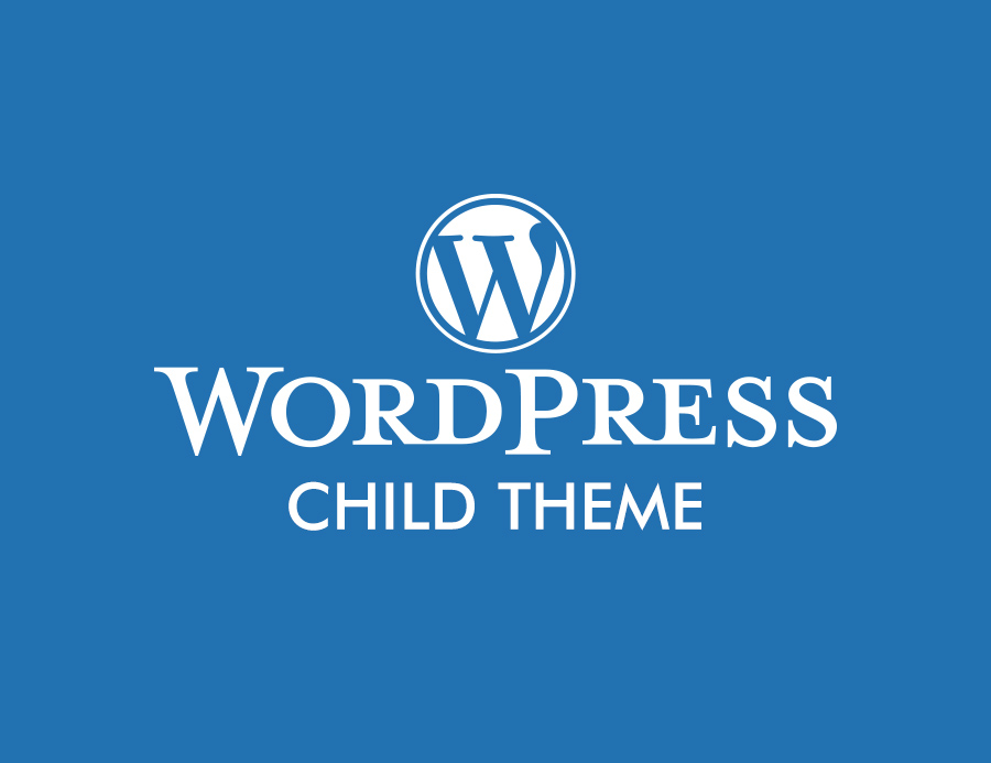 Tutorial WordPress: Como crear un Child Theme