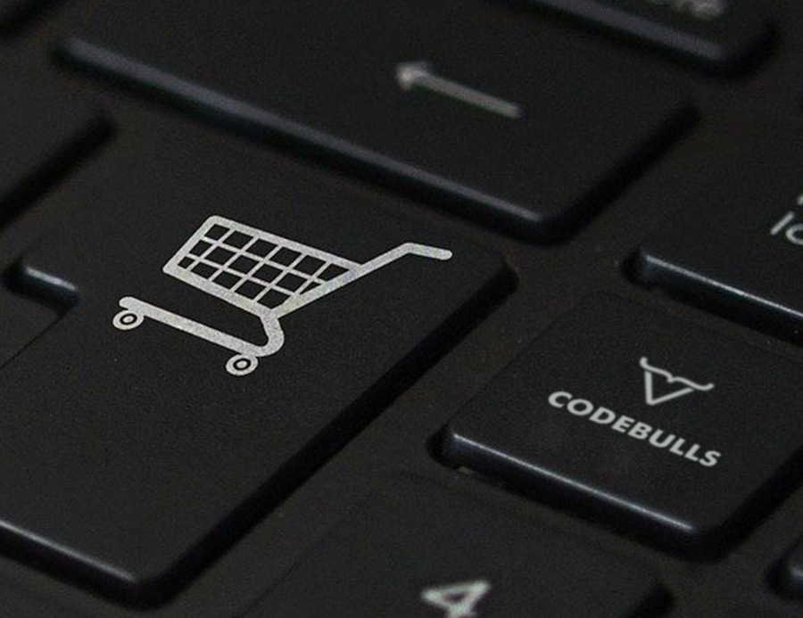Tips para aumentar las ventas de tu e-commerce